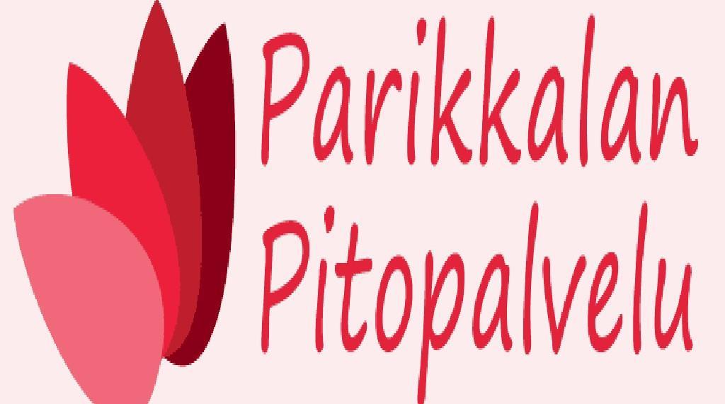 Кейтеринг в Париккала Parikkalan Pitopalvelu