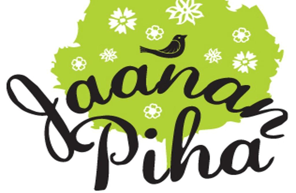 Jaanan Piha